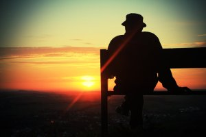 old_man_sunset_by_thelifeinfocus-d5f5g8t